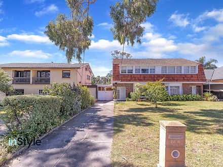 26A Barr Smith Avenue, Myrtle Bank 5064, SA House Photo