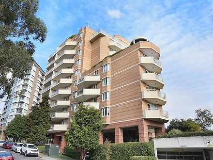 69/2 Pound Road, Hornsby 2077, NSW Apartment Photo
