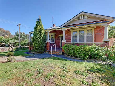 44 Roy Street, Wangaratta 3677, VIC House Photo