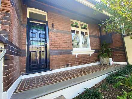 132 Wigram Road, Forest Lodge 2037, NSW House Photo