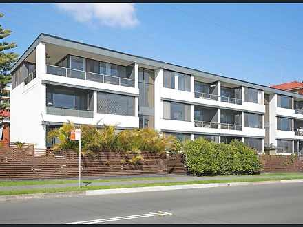 6/2 Church Street, North Wollongong 2500, NSW Apartment Photo