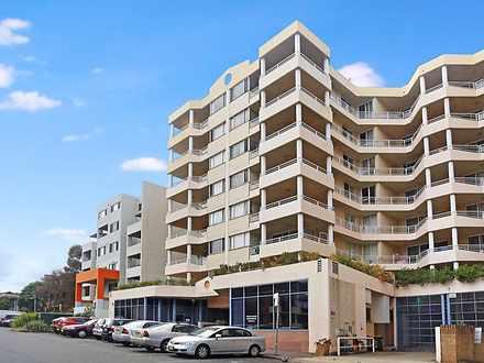 12/11-15 Bond Street, Hurstville 2220, NSW Unit Photo