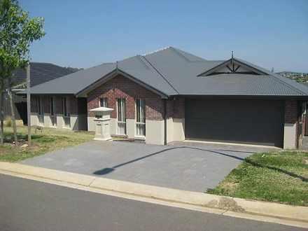49 Majestic Drive, Mount Barker 5251, SA House Photo