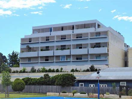 115/6 Bay Street, Botany 2019, NSW Apartment Photo