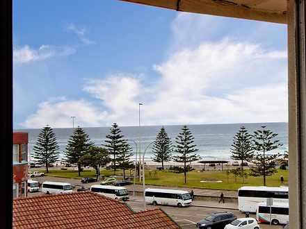 2/144 Warners Avenue, Bondi Beach 2026, NSW Apartment Photo