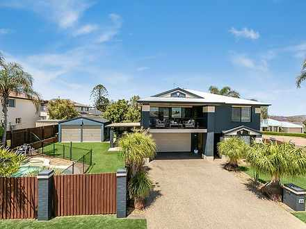 32 Banksdale Drive, Middle Ridge 4350, QLD House Photo