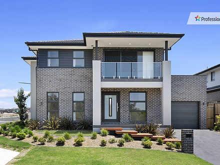 95A Longerenong Avenue, Box Hill 2765, NSW House Photo