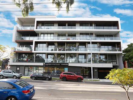 8/64-66 Keilor Road, Essendon North 3041, VIC Apartment Photo