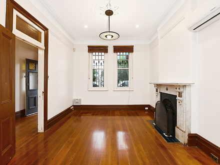 208 Albion Street, Leichhardt 2040, NSW House Photo