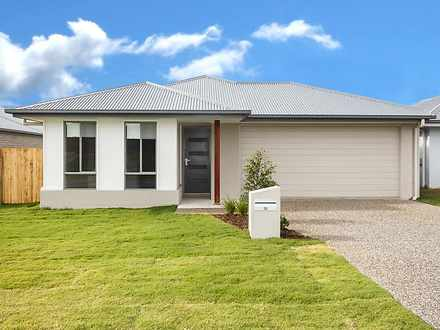 30 Coggins Street, Caboolture South 4510, QLD House Photo