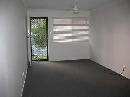 4/40 Bridgewater Street, Morningside 4170, QLD Unit Photo