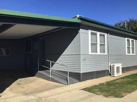23 Vera Street, South Tamworth 2340, NSW House Photo