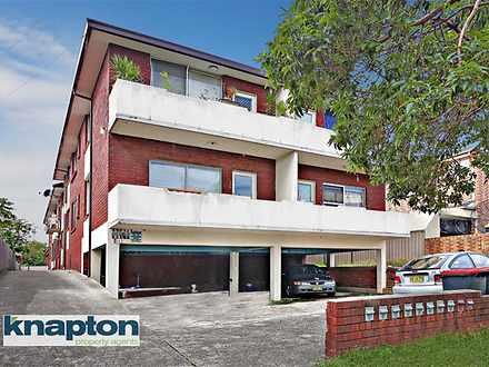 5/65 Fairmount Street, Lakemba 2195, NSW Unit Photo