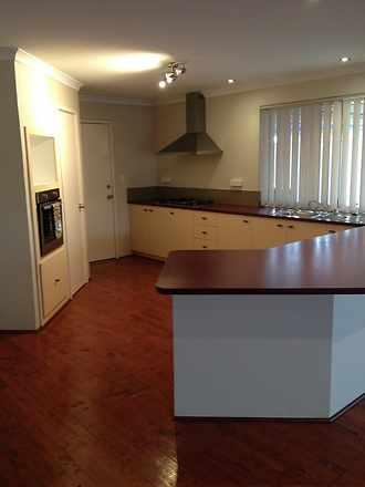 5 Mckenzie Corner, Bertram 6167, WA House Photo