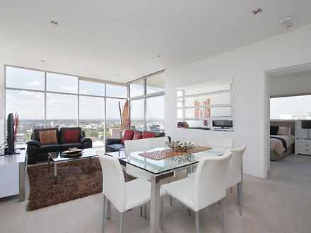 1601/237 Adelaide Terrace, Perth 6000, WA Apartment Photo