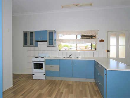 3/55 Adelaide Lane, Maryborough 4650, QLD Unit Photo