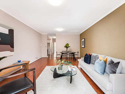 102/57 Ralph Street, Alexandria 2015, NSW Apartment Photo