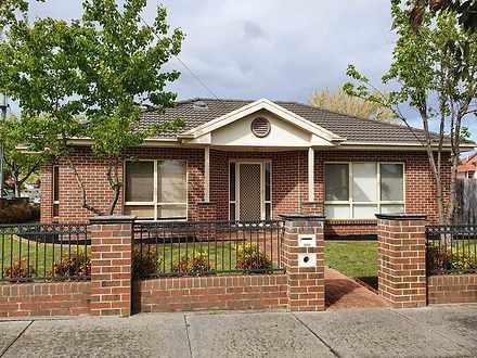 104 Burlington, Oakleigh 3166, VIC House Photo