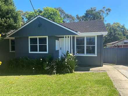 40 Southhampton Street, Berkeley 2506, NSW House Photo