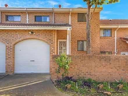 10/48 Powell Street, Yagoona 2199, NSW Townhouse Photo