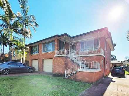 219 John Street, Cabramatta 2166, NSW House Photo