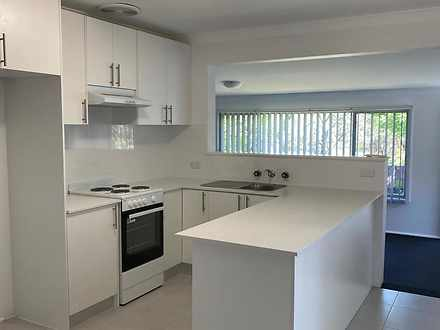 1/113 Fragar Road, South Penrith 2750, NSW Townhouse Photo