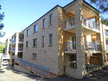 7/87 Meredith Street, Bankstown 2200, NSW Apartment Photo