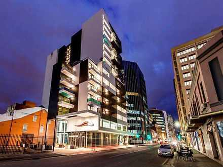 M01/102 Waymouth Street, Adelaide 5000, SA Apartment Photo