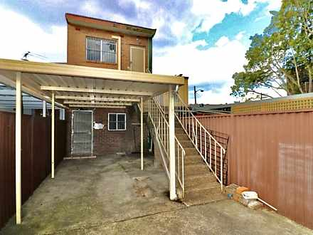 1/430 Burwood Road, Belmore 2192, NSW House Photo