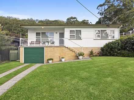 65 Etna Street, Gosford 2250, NSW House Photo