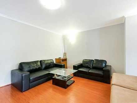 7/25-27 Fourth  Avenue, Blacktown 2148, NSW Apartment Photo