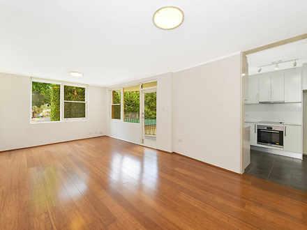19/21 Harrison Street, Cremorne 2090, NSW Apartment Photo