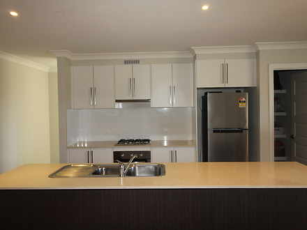 3 Middleton Lane, Gregory Hills 2557, NSW House Photo