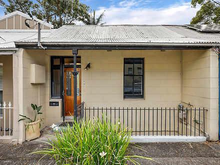 3 Susan Street, Annandale 2038, NSW House Photo