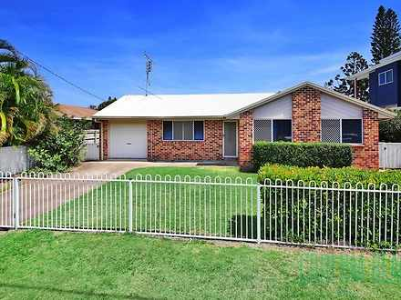 25 Clematis Court, Marcoola 4564, QLD House Photo
