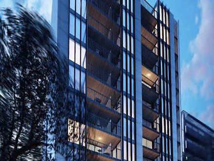 806/93 Flemington Road, North Melbourne 3051, VIC Apartment Photo