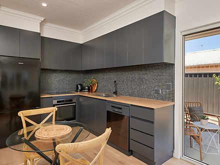 44A Gormly Avenue, Wagga Wagga 2650, NSW House Photo
