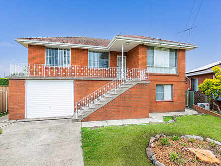 2/4 Culburra Road, Miranda 2228, NSW Duplex_semi Photo