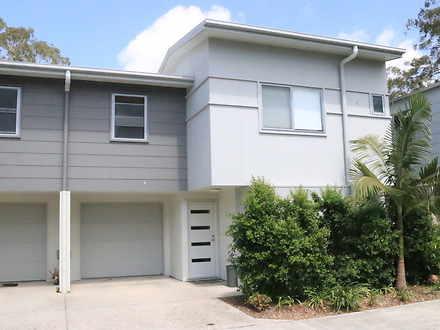 8/209 Marsden Road, Kallangur 4503, QLD House Photo