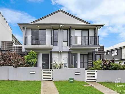 75 Kate Circuit, Rochedale 4123, QLD Townhouse Photo