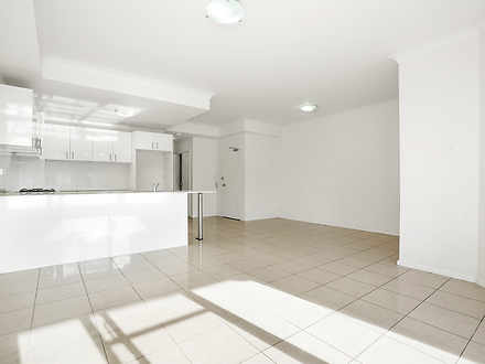44/546-548 Woodville Road, Guildford 2161, NSW Apartment Photo