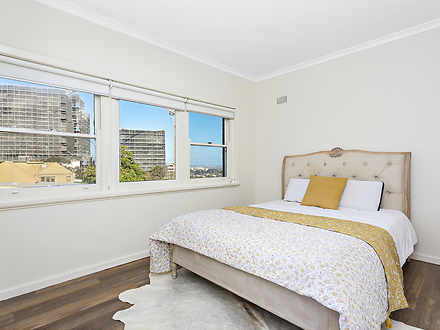 5/387-389 Crown Street, Wollongong 2500, NSW Apartment Photo