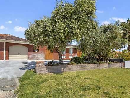 11 Amberley Way, Hamilton Hill 6163, WA House Photo