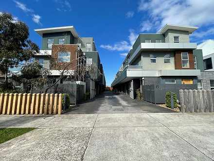 13/4-6 Winifred Street, Essendon 3040, VIC Townhouse Photo