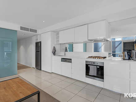 106/281 Gouger Street, Adelaide 5000, SA Apartment Photo