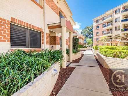 9/2 Wentworth Avenue, Toongabbie 2146, NSW Apartment Photo