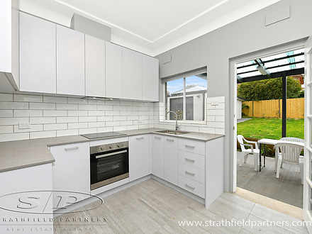 220 Great North Road, Five Dock 2046, NSW House Photo