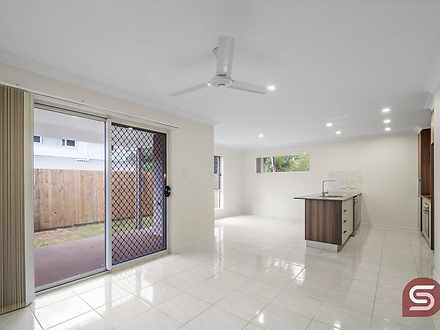 16/3 Chelmsford Road, Mango Hill 4509, QLD House Photo