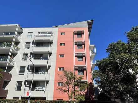 107/2 Shoreline Drive, Rhodes 2138, NSW Apartment Photo