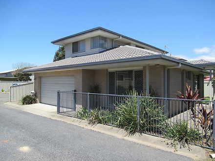 32 Kidd Lane, Sawtell 2452, NSW House Photo
